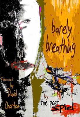 barely breathing 275x400