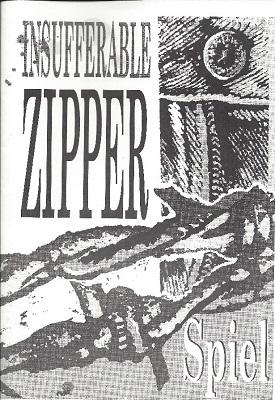 zipper 275x400
