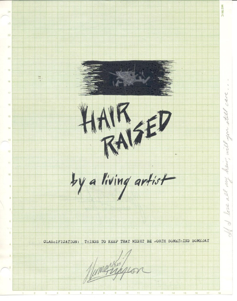 hair_raised_living_artist