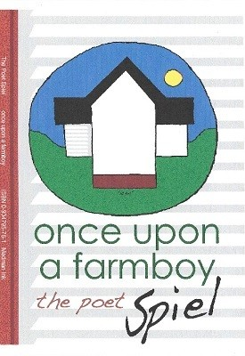 once upon a farmboy 275x400