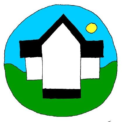 Thoss Icon
